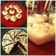 xmas desserts 2